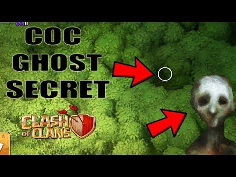 (HINDI) OMG Clash of clans New Hidden Secrets 2018