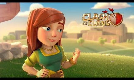 Goblins Got Talent (Clash Of Clans)