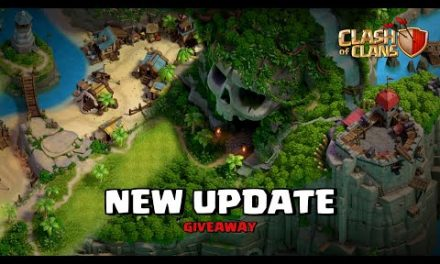 Playing New Update! legend 8/8 Attack Live in Clash of clans – COC