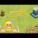 SCHNELL MAUERN FARMEN in Clash of Clans!