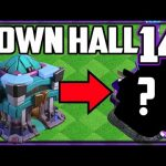 WHEN is Town Hall 14? Clash of Clans Ask Me ANYTHING!
