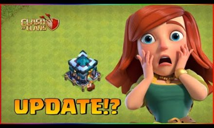 Clash of Clans Update – Things We Need in Upcoming UPDATE of COC in 2021