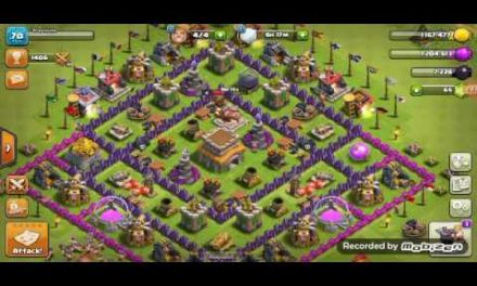 What Raid Army Compositions To Use And To Not Use || Clash Of Clans Advice!