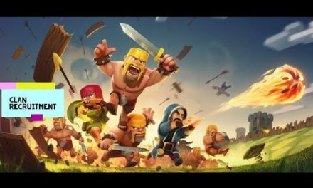 🔴CLASH OF CLANS CLAN RECRUITMENT AND BASE VISIT🔴TRYING NEW ATTACK STRATEGY🔴ATTACKING WITH 999 TROOPS