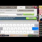 BỐC THĂM CHIA BẢNG GIẢI COC LOVE LẦN 1 Clash Of CLans | Akari Gaming