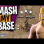 You Can NOT BEAT These OP Bases in Clash of Clans – Come Try
