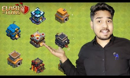 Top 10 Tips For Beginner in Clash of Clans … coc 2021