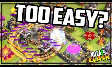 USE THIS While You Still CAN in Clash of Clans!
