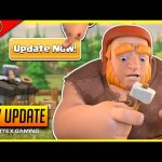 New Update Explained – Important CWL Update March 2021 Clash of Clans!