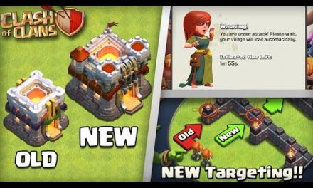17 Things ONLY Clash of Clans OG's Remember!
