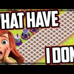 Was This a HUGE MISTAKE? Gold Pass Clash of Clans Episode #63