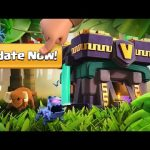 New UPDATE Maintenance Break Coming in Clash of Clans   New Update Th14