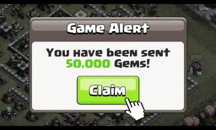 10 Things You Didn´t Know About Clash of Clans (99% FAIL RATE!)