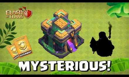 New TOWN HALL 14 Mysteries! in Clash of Clans | COC Update 2021