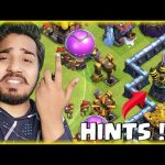 I Found New Update Hints in Clash of Clans – Coc   R S Clash