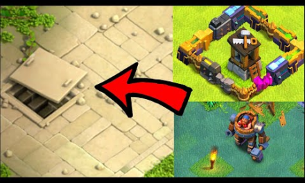"""Im Back To maxing My TH14.. But whats THIS!?! """"Clash of clans"""""""