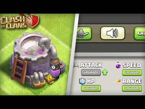 14 Things Supercell Will NEVER Add to Clash of Clans