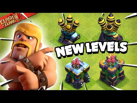 What We Can Expect from the 'Official' Update Leak!