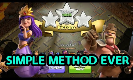 New challenge completing world simplest method Captain anoop