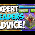 How to Build a Successful Clan! Best Ways to Recruit Players on Clash of Clans