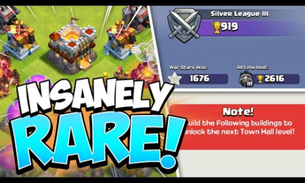 What Happened to the Most Hated Bases in Clash of Clans