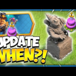 10 Things To Expect in Clash of Clans 9th Anniversary