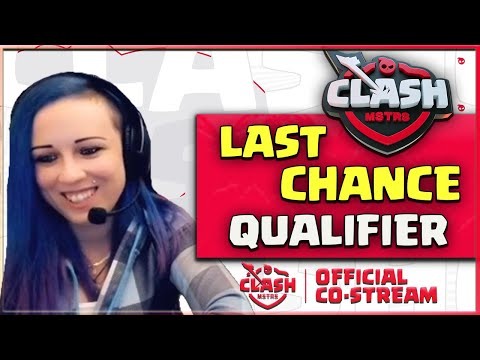 Team XO,  ATN.aTTaX , APHELION, REST, S8UL and more in Clash MSTRS